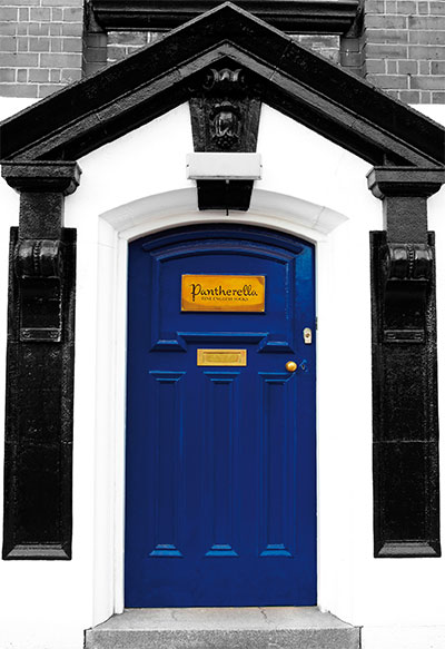 pantherella-blue-door.jpg