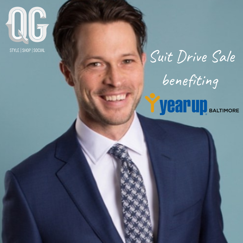 Suit Drive Year Up (1).png
