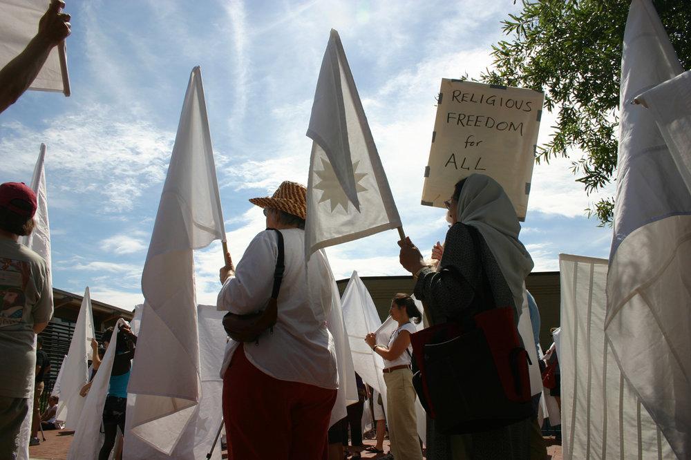 9_11_peace vigil 045.jpg