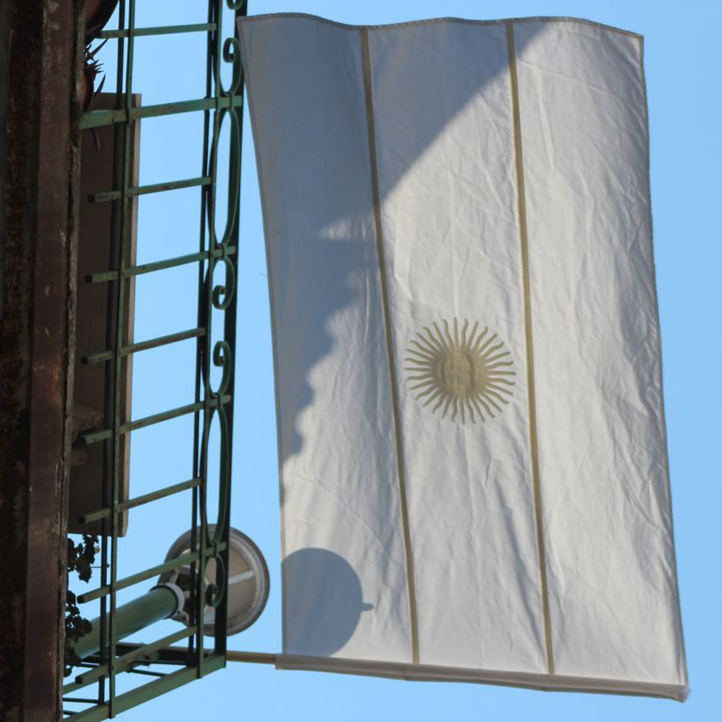 Flags_Argentina.jpg
