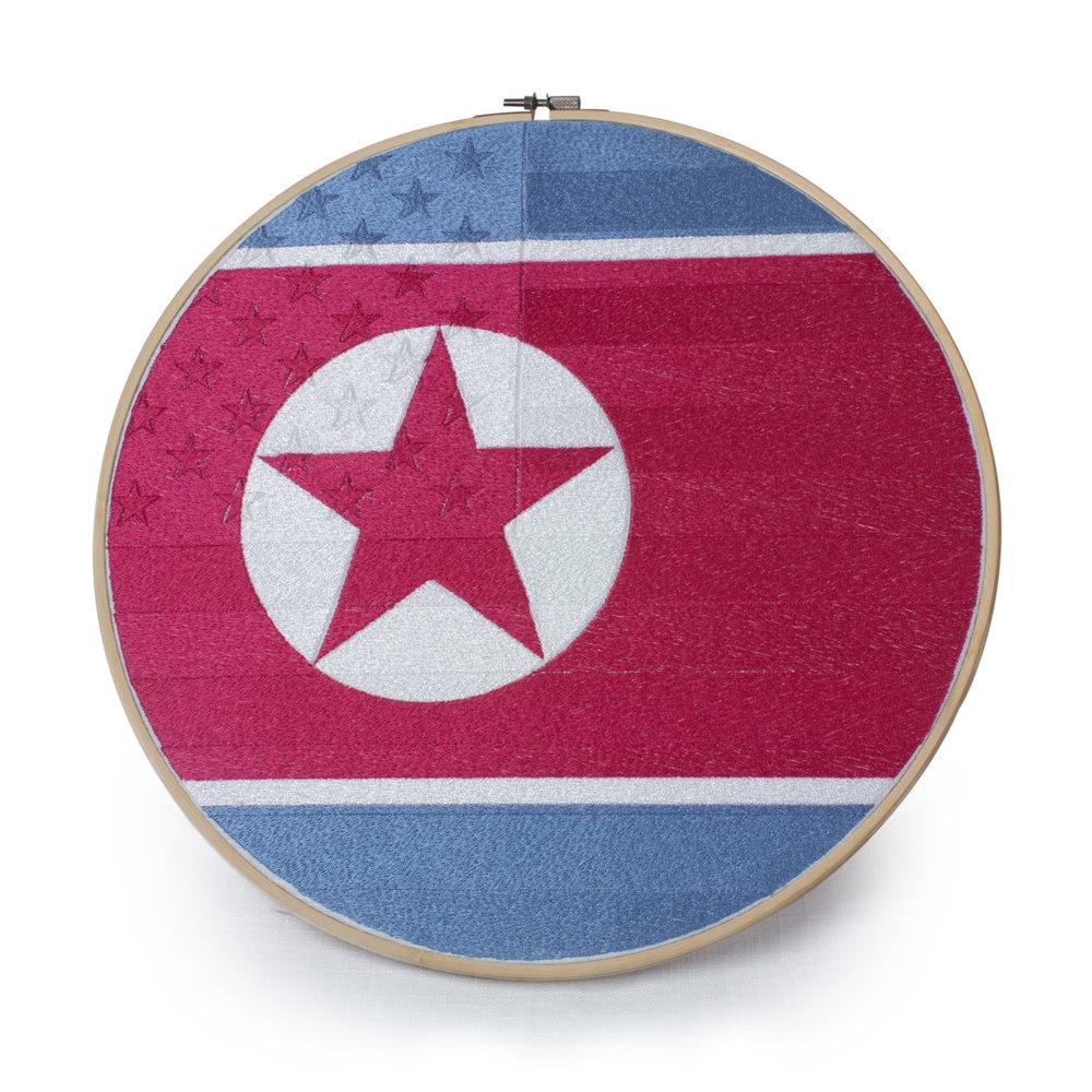 N_Korea_sm_1.jpg