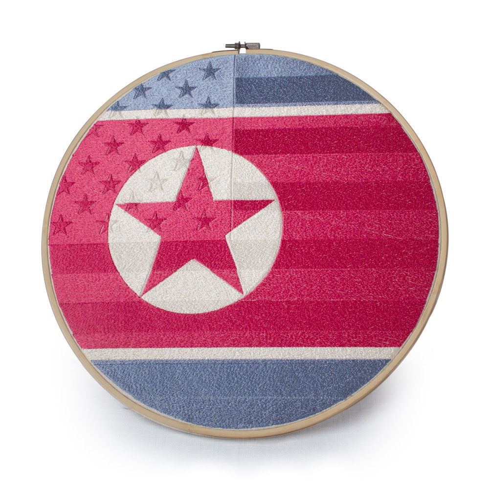 N_Korea_sm_3.jpg