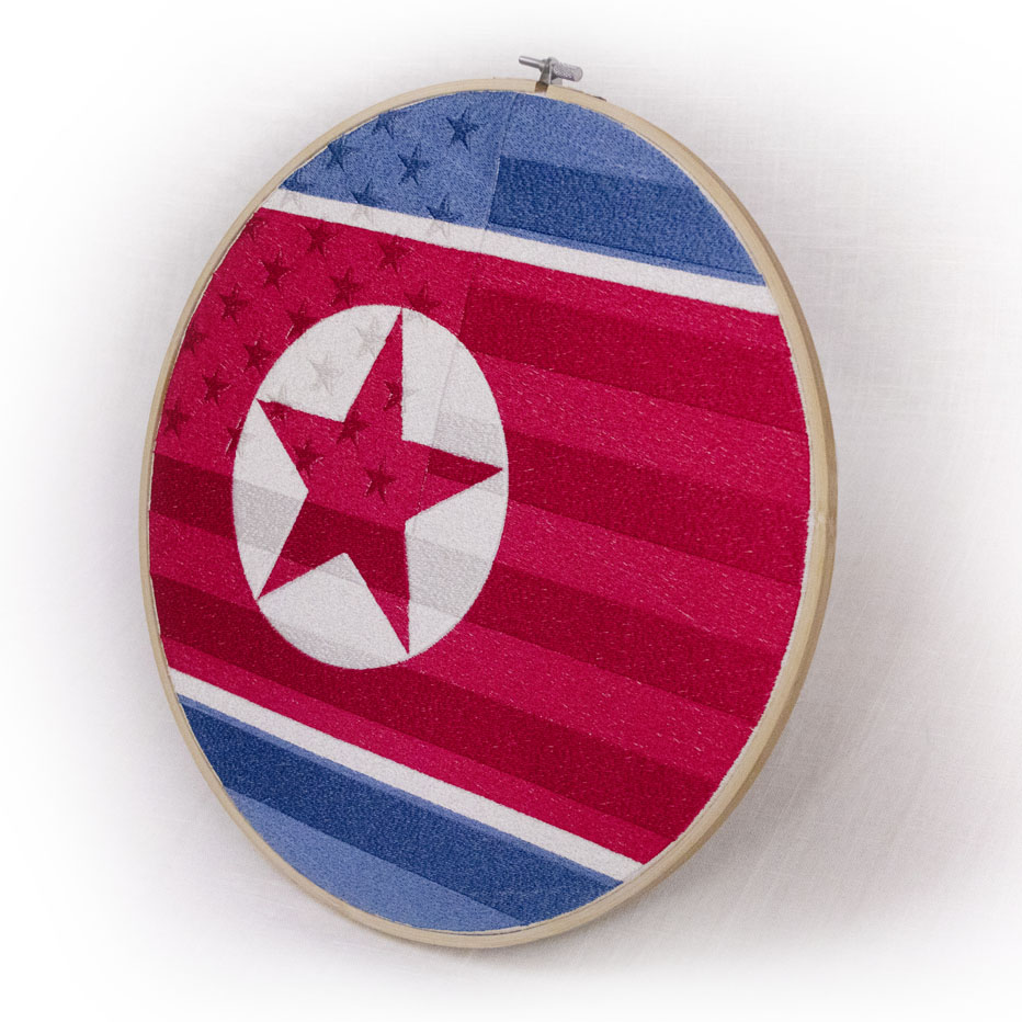hoop_USA_NK_small_rt_2.jpg