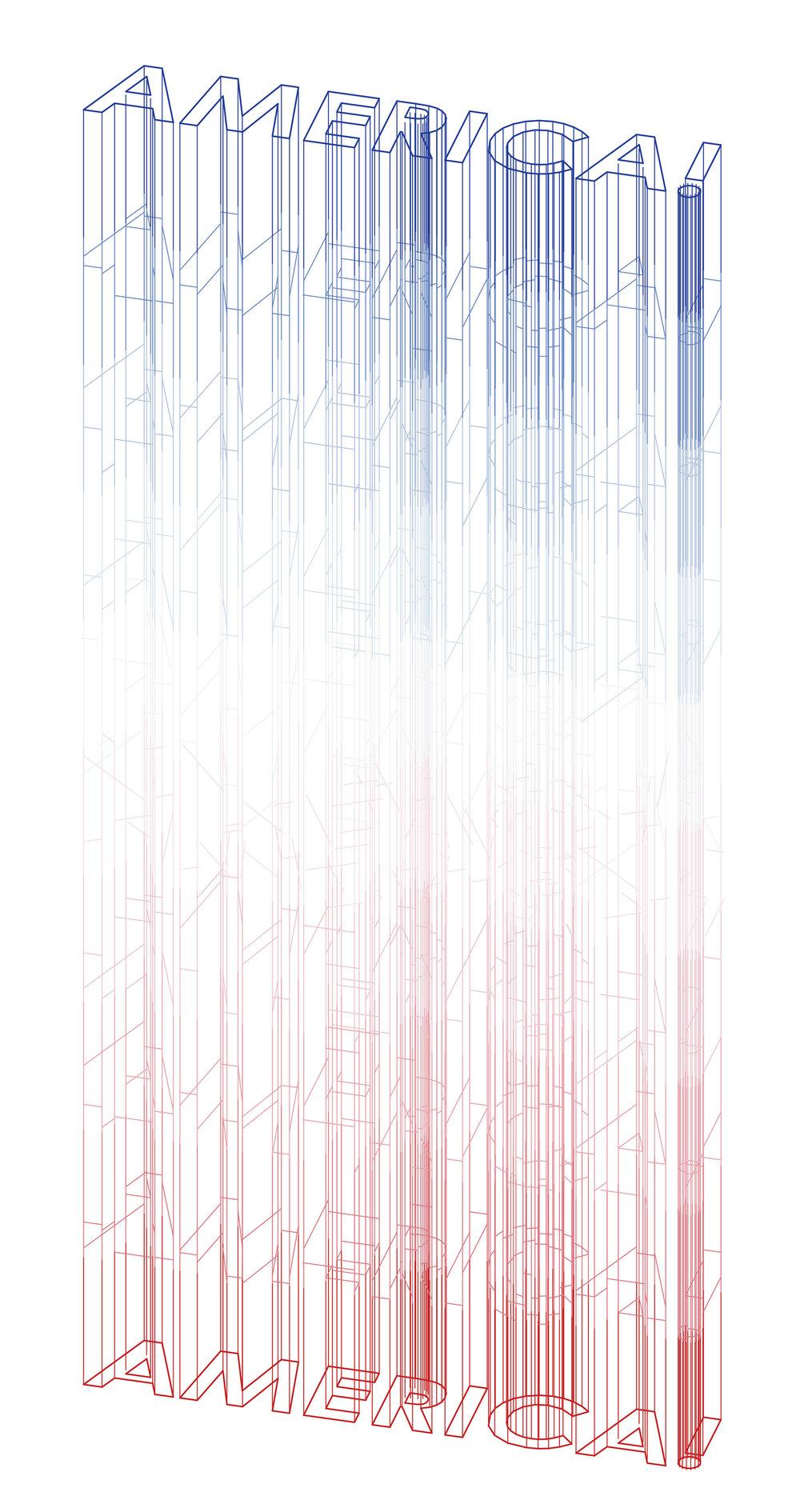 AMERICA_1b_PTCTURE_Small_web.jpg