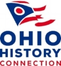 Ohio History Connection Logo_CMYK_Standard (1).jpg
