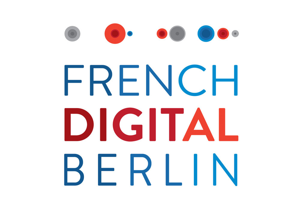 Board member.   Founded in 2011, French Digital Berlin is a network and event series connecting French-speaking professionals in the digital industry.
