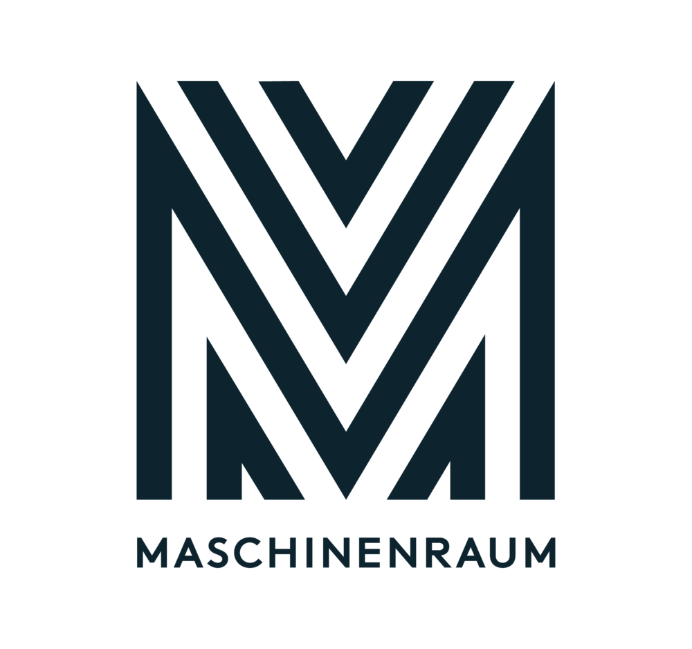 Managing Director.   Maschinenraum is home to deep tech startups and industrial Mittelstand. By curating our community and crafting our own programs, we enable digital transformation and co-creation.