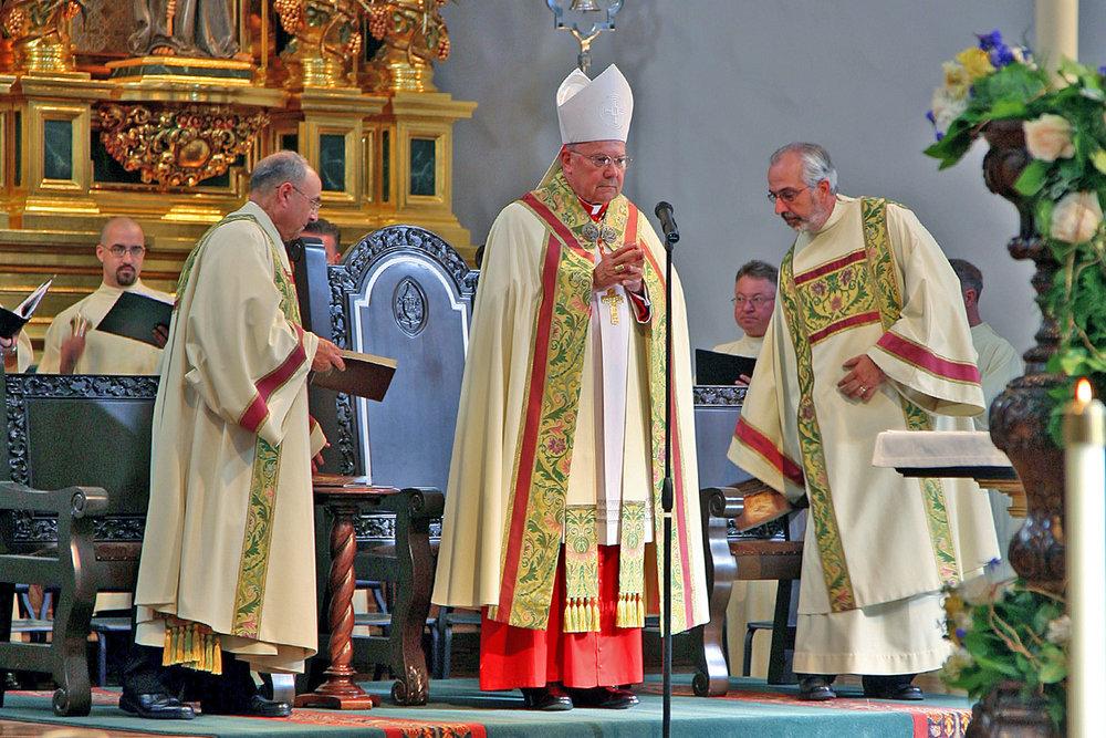 Vespers 7-20-2007 (176) Cardinal Levada.jpg