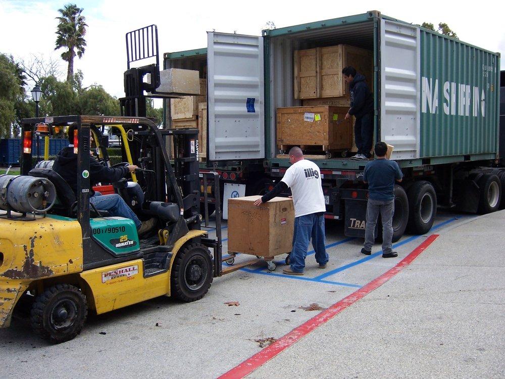Arrival of Retablo 015.jpg
