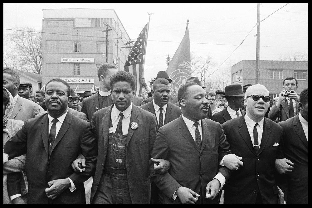 Selma march.jpg