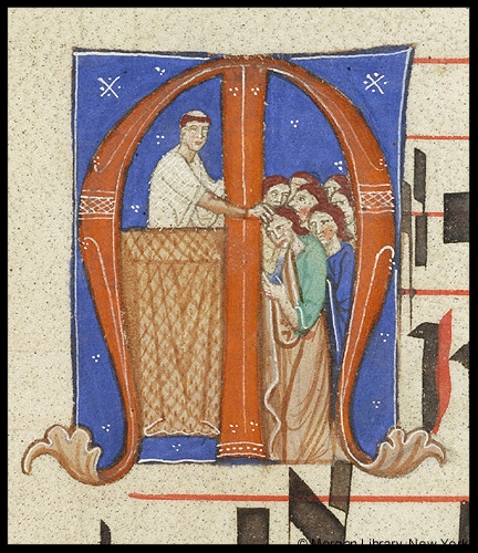 Ash Wednesday Medieval.jpg