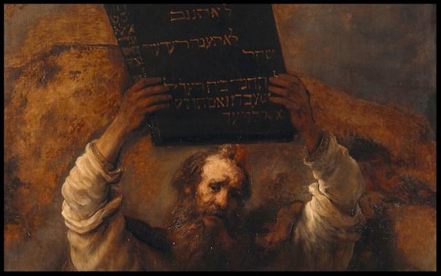 Rembrandt_-_Moses_with_the_Ten_Commandments_-_Google_Art_Project.jpg