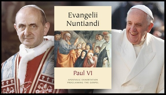 Evangelii Nuntiandi.jpg