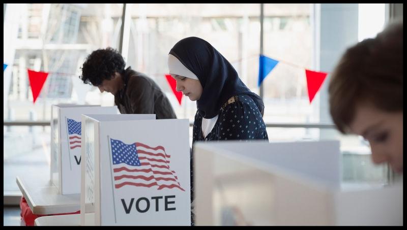 Voting 1.jpg