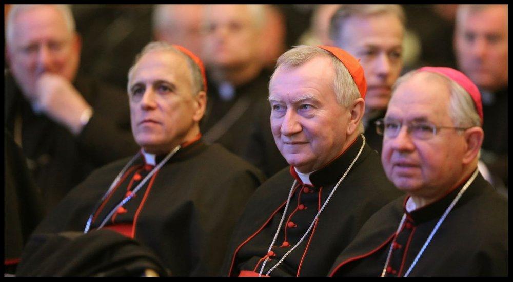Cardinal DiNardo.jpg