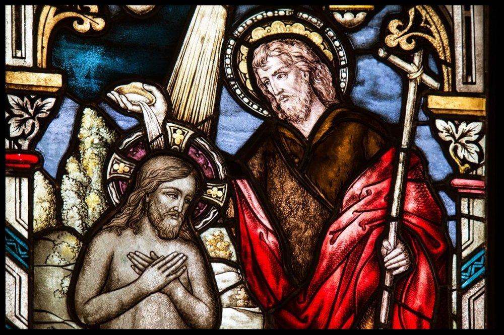John the Baptist 2.jpg
