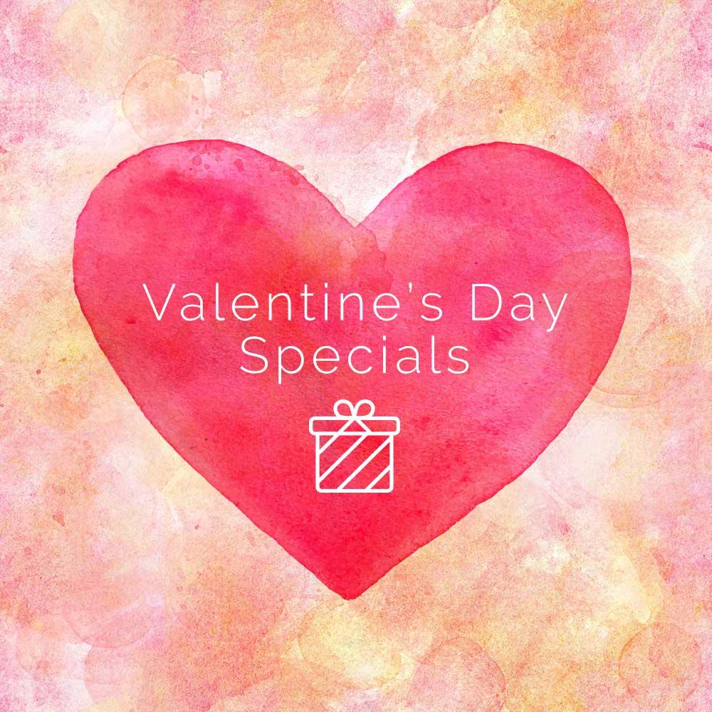valentines-promotion-panel-2.jpg