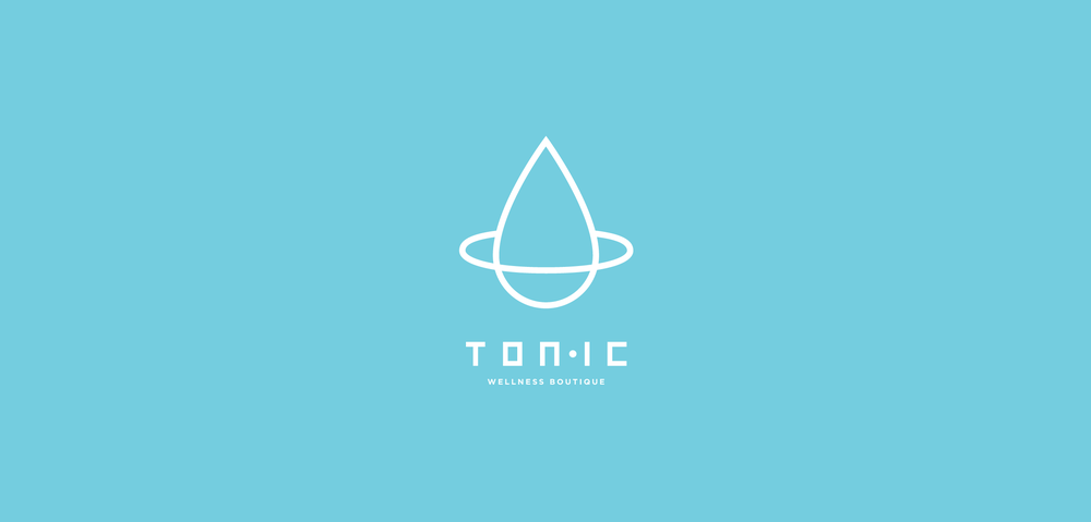 tonic-slider-home-2400x1150.png