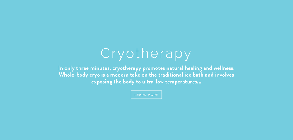 tonic-slider-crytherapy-2400x1176.png