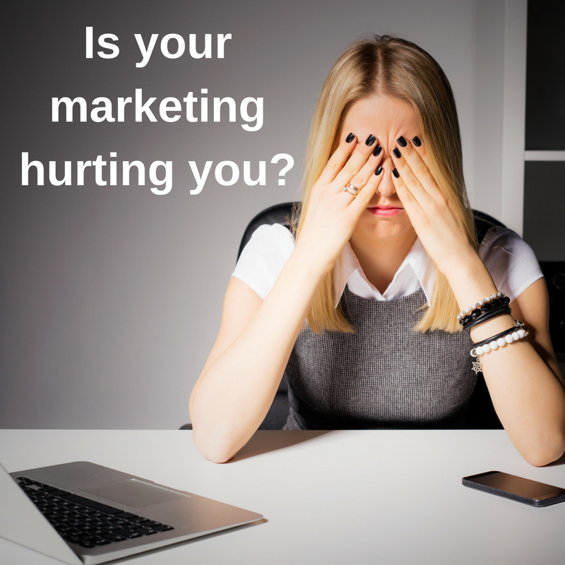Is your marketing hurting your sales growth-.png