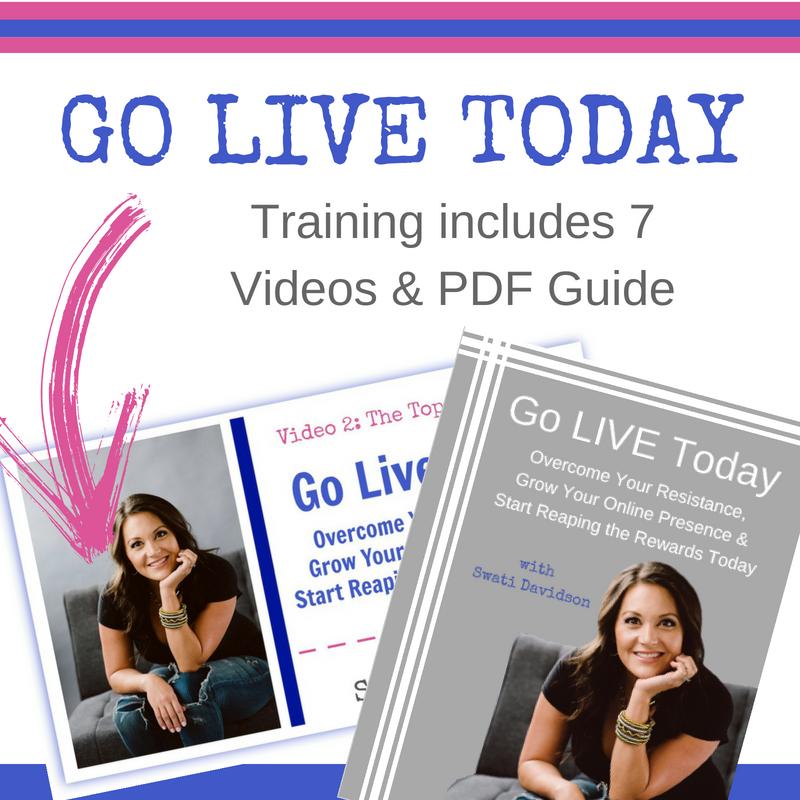 GO LIVE website pic.jpg