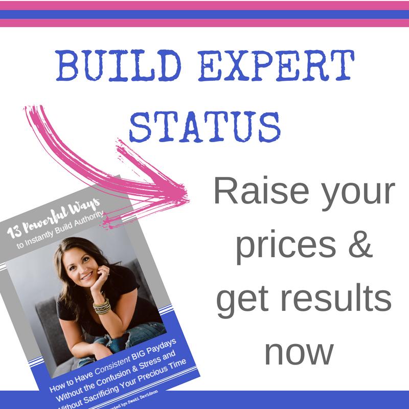 EXPERT website pic.jpg