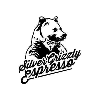 silver grizzly espresso potting party love succs Dragon Ball Z Battle of Z Characters silver grizzly espresso potting party