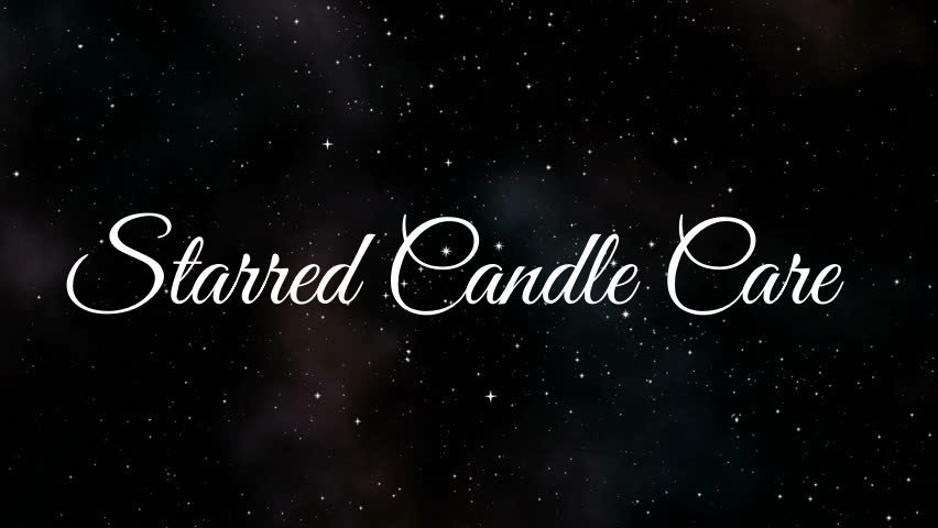 Candle Care.jpg