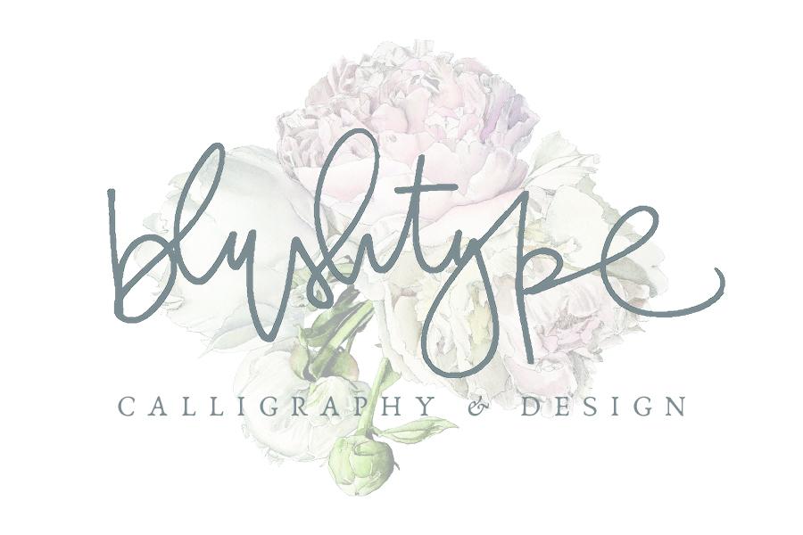 blushtype-logo-peonies.jpg