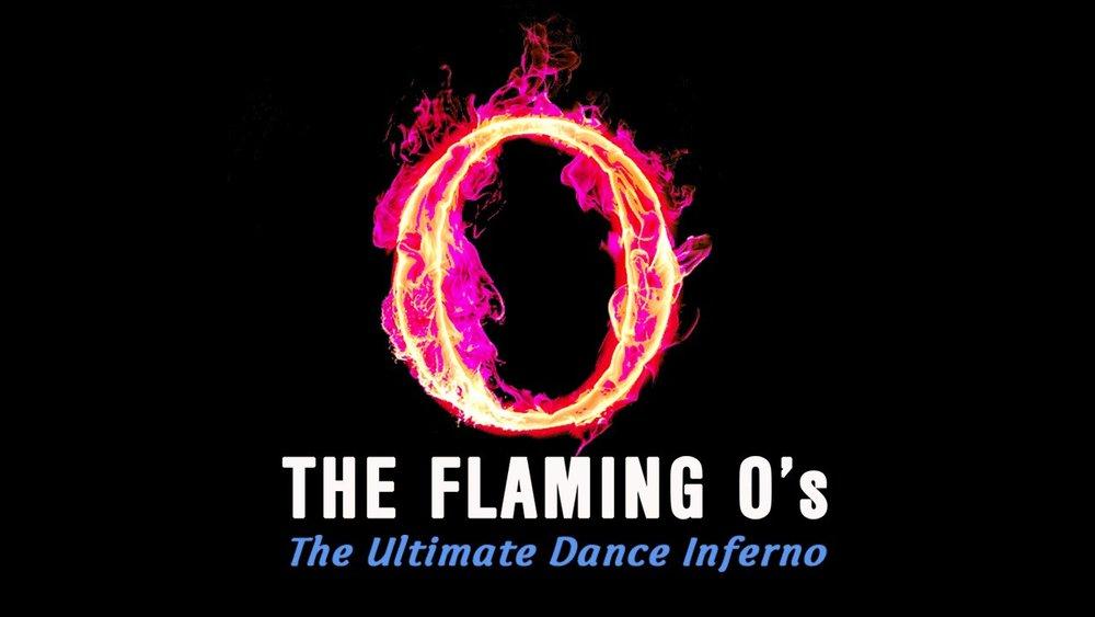 FO Logo.jpg