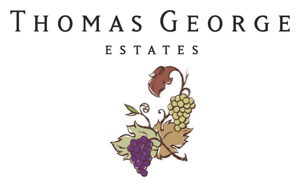 Thomas George Estates.jpg
