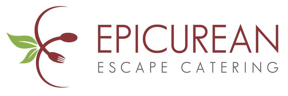 epicurean escape logo Use this one.jpg