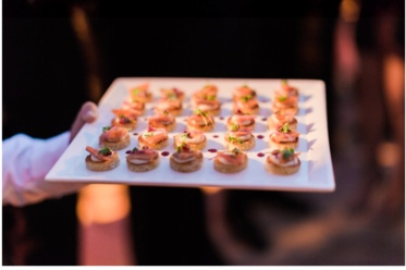 June 13, 2019 - Healdsburg Art, Food, Wine Cocktail PartyPrivate Estate Roses and Rosé Cocktail PartyExclusive Art and Sculpture Garden Tour