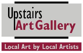 Upstairs Gallery Logo.jpg