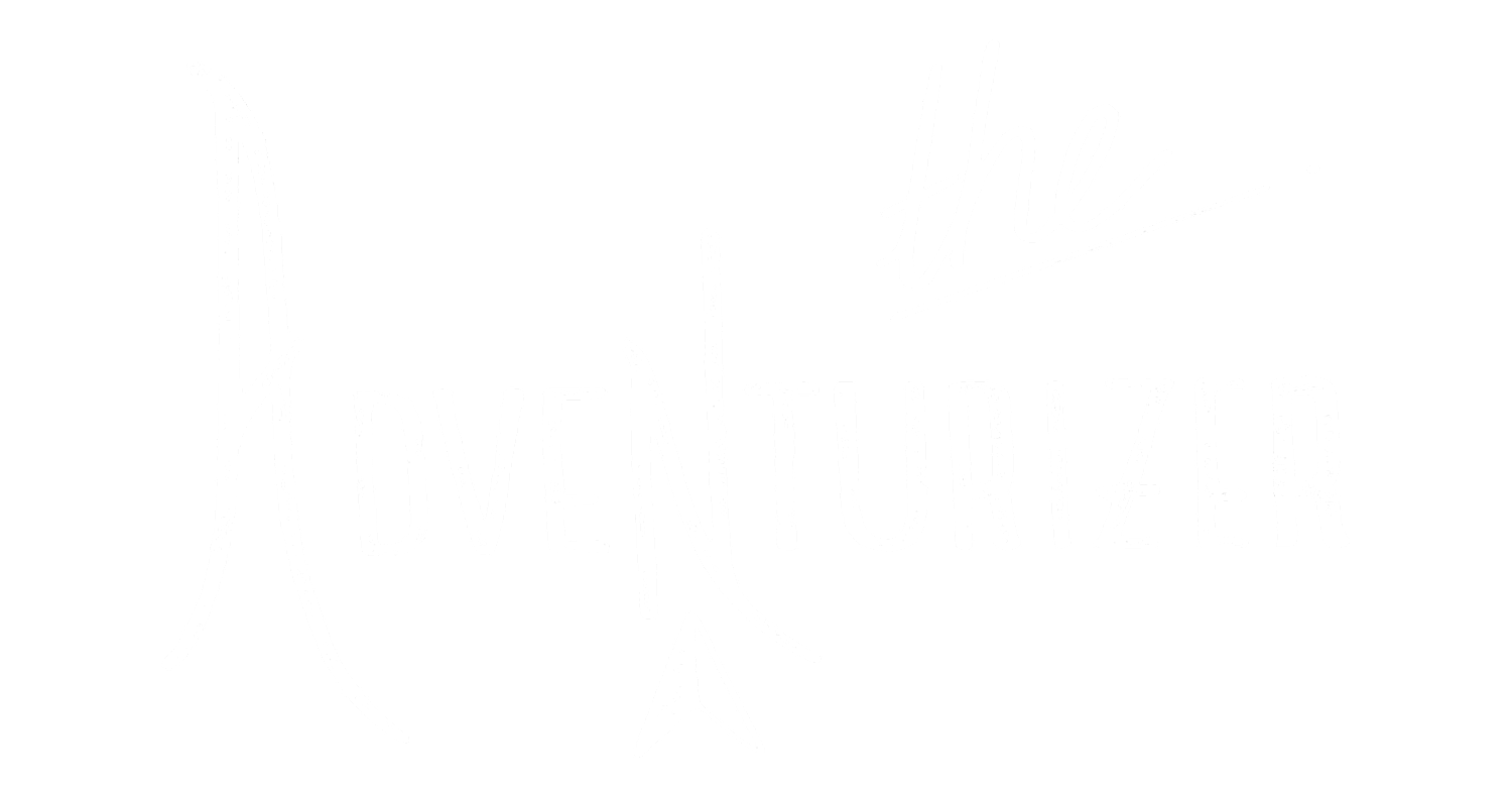 The Adventurizer