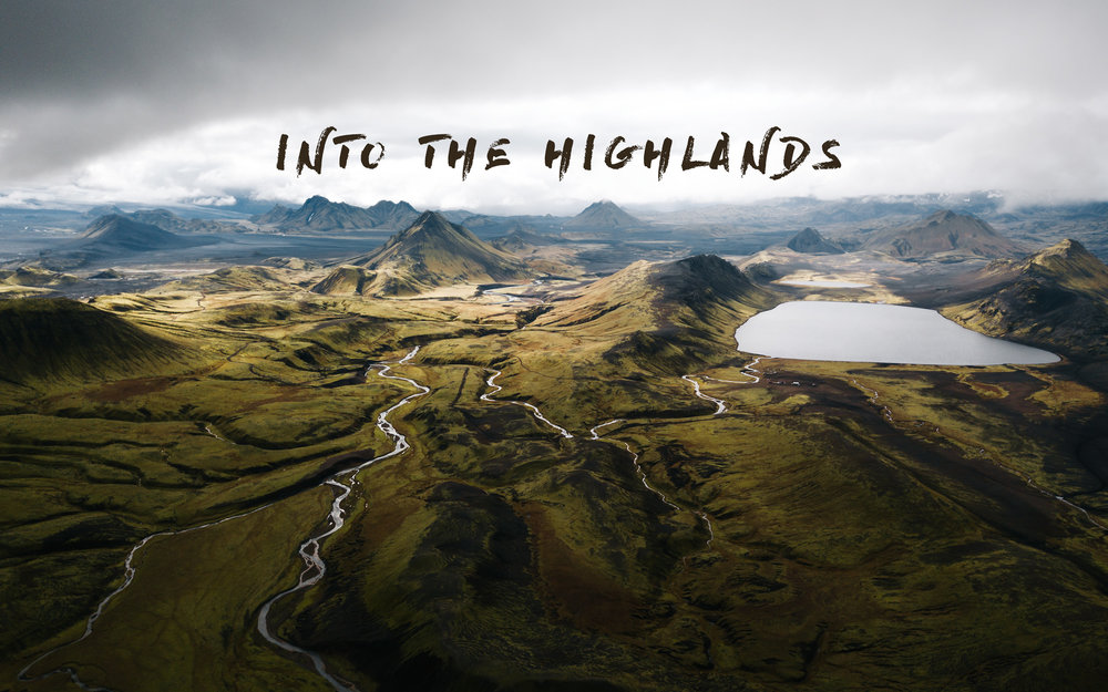 into_the_highlands_cover.jpg