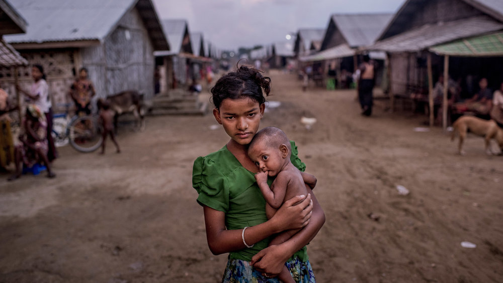 Rohingya-girl.jpg