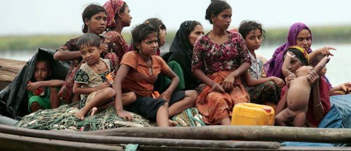 rohingyas-boat1.jpg