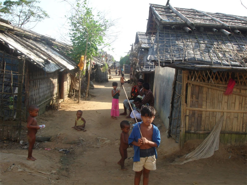 kutupalong-refugee-camp-in-bangladesh.jpg