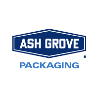AG-PACKAGING.jpg