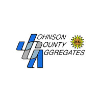 johnson_county_aggregates.jpg