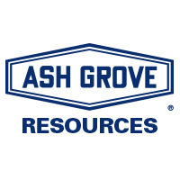 ash_grove_resources.jpg