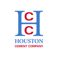 Houston Cement Company