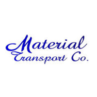 Material_Transport_Co.jpg
