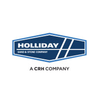 HOLLIDAY-CRH-LOGO.jpg