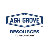 AG-RESOURCES-CRH-LOGO.jpg