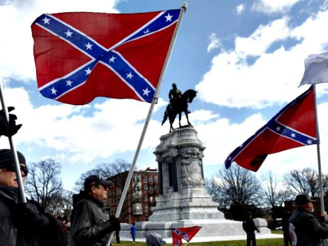 Confederate-statue-flags-AP-640x480-640x480.jpg