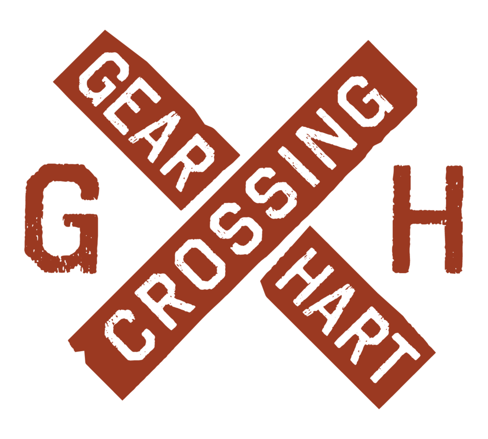 transGearhartCrossing_Logo(White).png