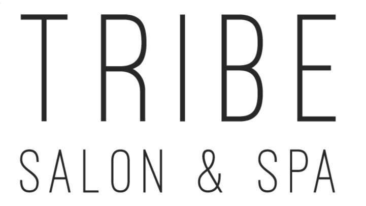 Tribe Salon and Spa