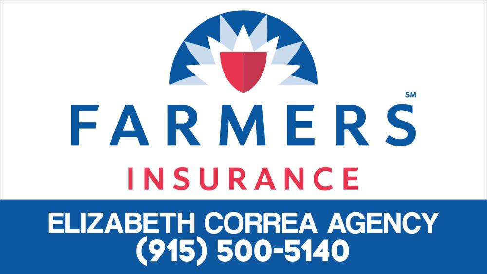 Elizabeth Correa Agency